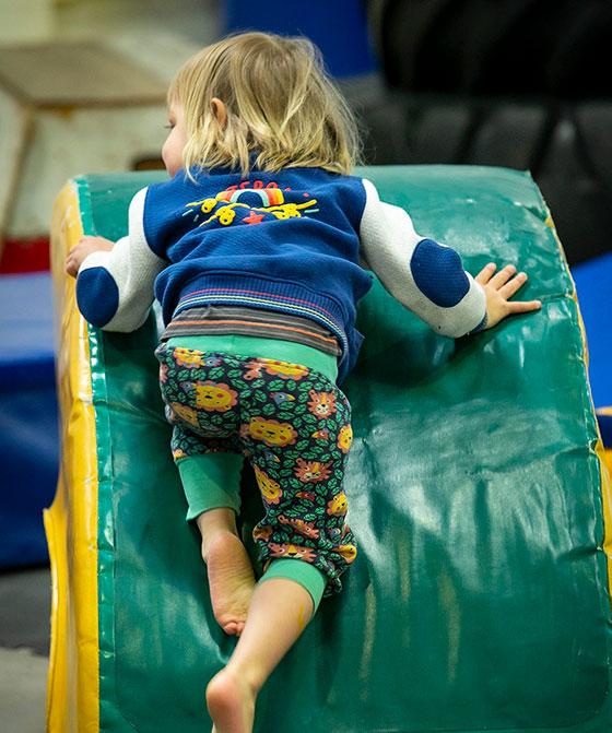 Slider preschoolers_7
